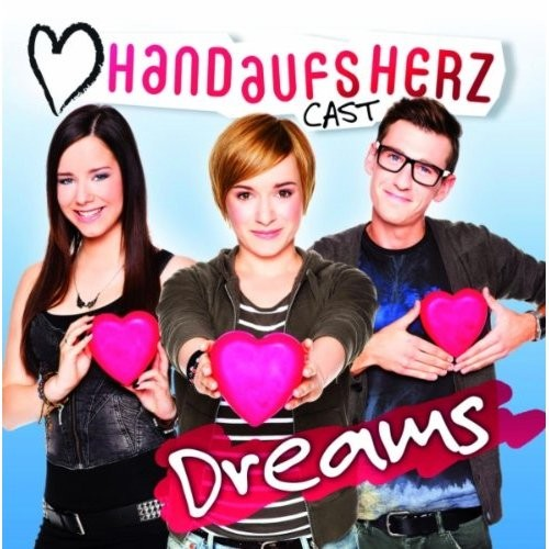 http://content.promiflash.de/article-images/w500/hand-aufs-herz-erste-single.jpg?r=1