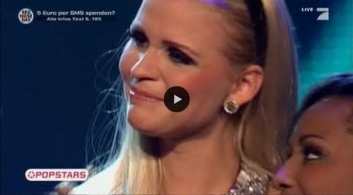 jenny-popstars-screenshot