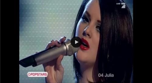 julia-dritte-liveshow