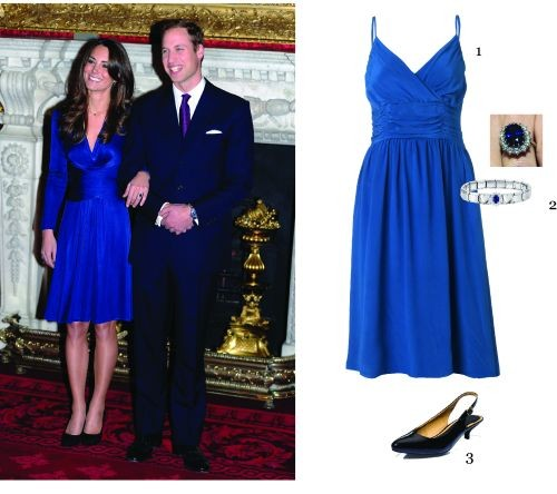 Kate Style 1