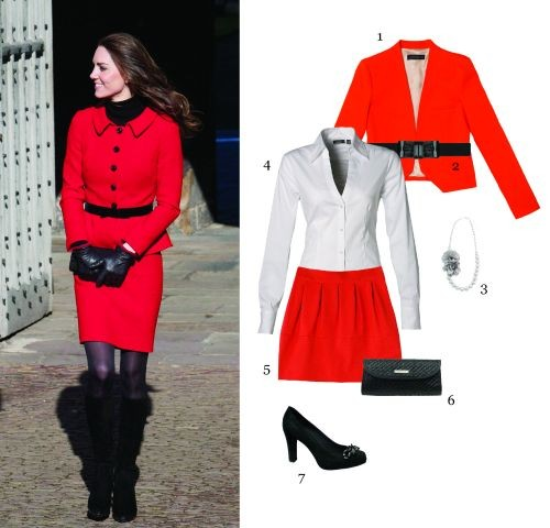 Kate Style 3