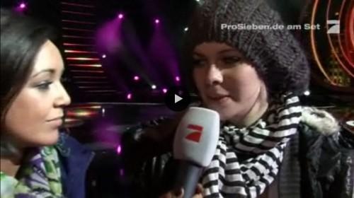 popstars-katrin-im-interview-mit-ines