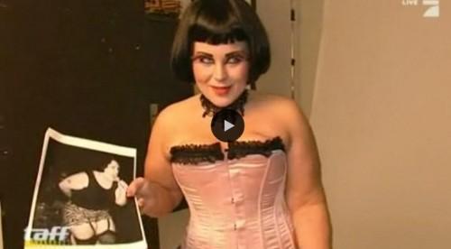 popstars-sarah-video