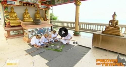 promi-tempel-video
