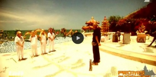 promis-im-tempel-video