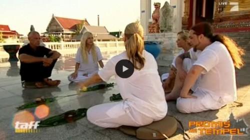 tempel-video-3