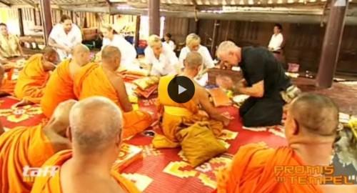 tempel-video-4