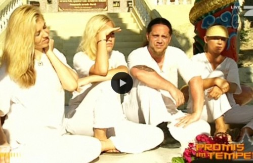 tempel-video-finale