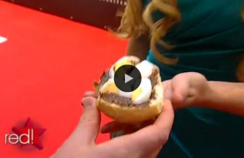 video-red-dietopmodels-und-ihre-geheimnisse