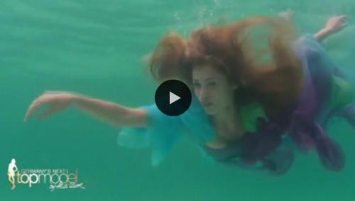 video-topmodel-amelie-unter-wasser