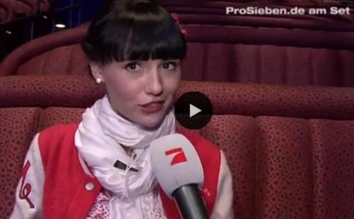 video-topmodel-marie-luises-best-of